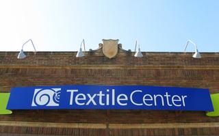 Textile Center,