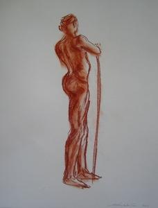 Male_nude_with_staff_-_matthew_felix_sun