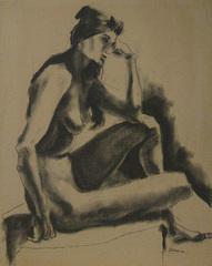 Untitled, Robert Graham