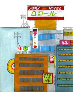 Hiroshima02