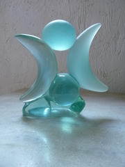 20120122213630-h_azul