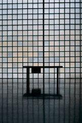 Enclosure 41, Thomas Florschuetz