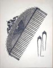 Comb,