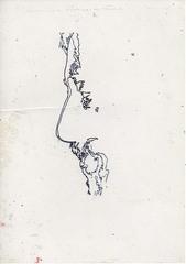 Blunkett, Elizabeth Neal