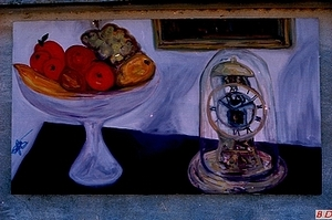 Still-life_with_clock