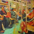 Eder_-_on_the_subway_1-10