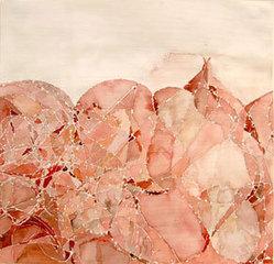 Pink Wire, Shoshana Dentz