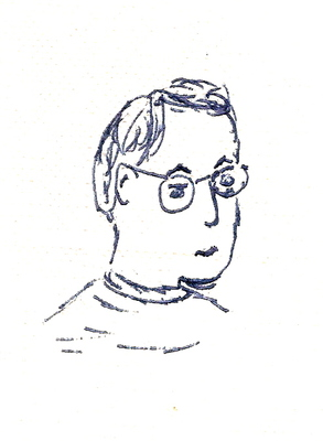 Paul_drawing_two