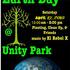 Unityearthday-1-1