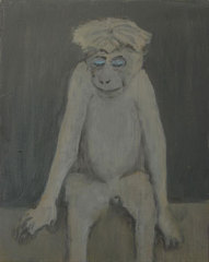 Monkey-with-eyeshadow-gallery