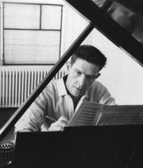 , John Cage
