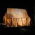 Tent_11x14