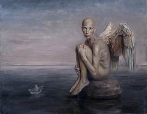Sm_last_angel