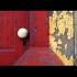 Red_door1