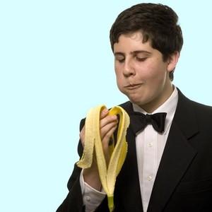 Banana_boy_us