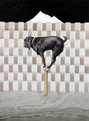Fine Balance, Gigi Scaria
