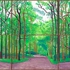 David_hockney_event_full
