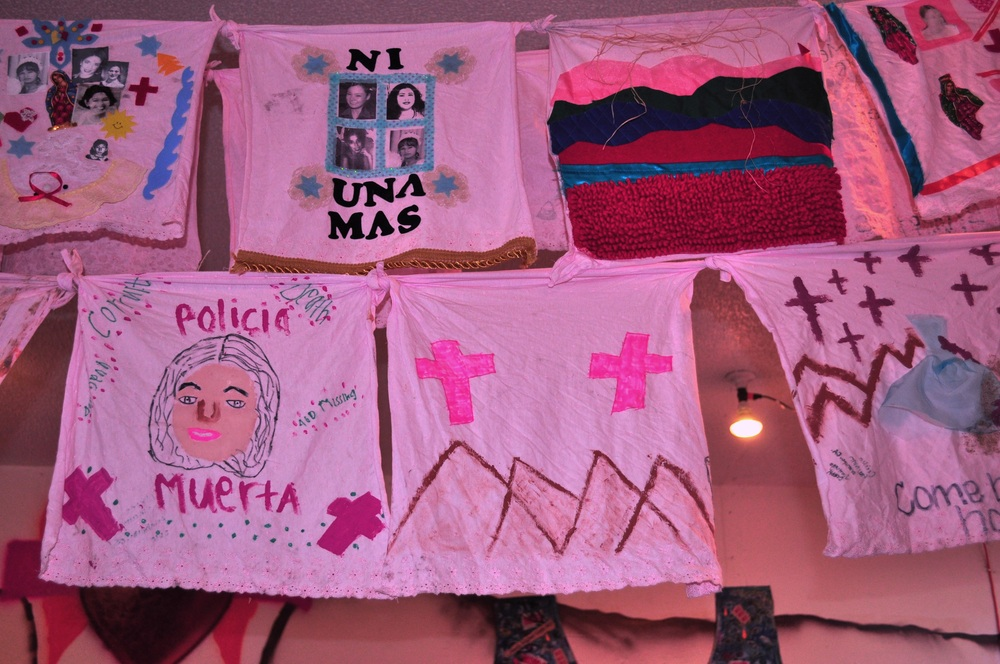 Prayer4juarez_032
