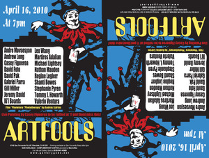 Artfools_web_copy