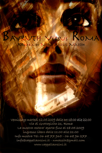 Bayruth_versus_roma