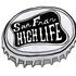 Kk_high_life