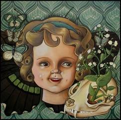 Alice Sebus,