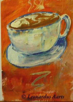 Coffee_cup__study__lg__1_