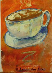 Coffee_cup__study__lg__1_