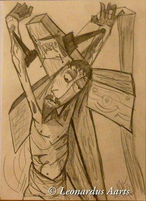 Jesus_christ_pose_i_lg