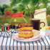 Breakfast_with_a_view_-_18x24-_oil_-_terry_romero_paul