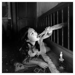 Fairy Tales Series: Gretel, Miwa Yanagi