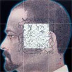 Nine plate scan, Prasanta Sahu