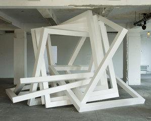 Untitled, Nils Folke Anderson