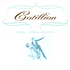 Cotillion_logo_copy_copy