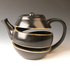 Teapot1