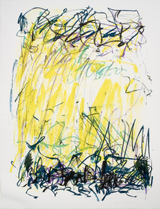 Joan_mitchell