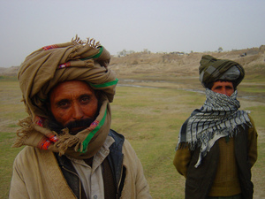 014_72ppi_two_afghan_men_in_turbins_11_09_01