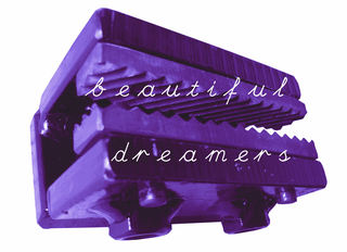 Beautiful Dreamers,
