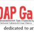 Soap_header