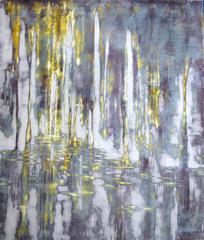 Liquid Heaven     , Audra Weaser