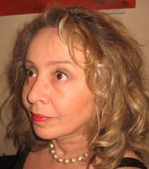 Angela_furtuna_2010
