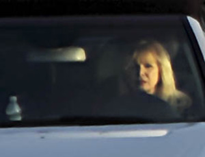 Driver_untitled1
