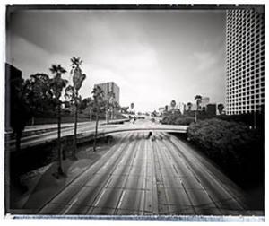 Freeway_untitled4