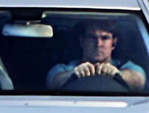 Driver_untitled2