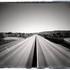 Freeway_untitled8