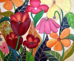 Flores_44_x_44