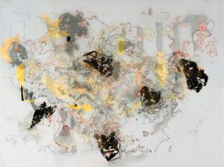 Arden/Ardent, Kate Friedman