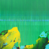 Yellow_green_artslant