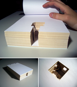 Portapotty---laser-cut---500-sheets-printer-paper