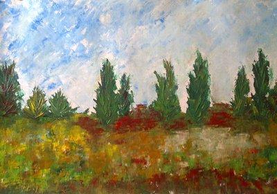 Colored_field